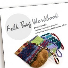 Folk Bag Workbook
