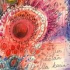 Start Art Journaling!