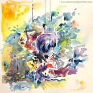 171005_bluebird