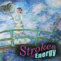 170302_strokes_of_energy